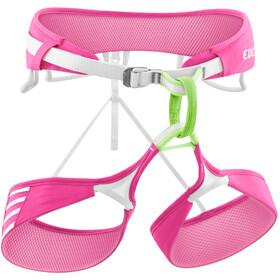 Edelrid Ace II Harness, roze